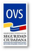 Plataforma de Formación de Seguridad Ciudadana